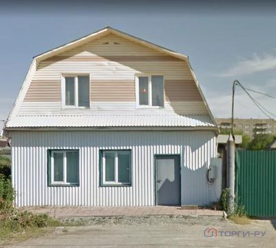 Продажа дома, Верхний Уфалей, Ул. Кутузова