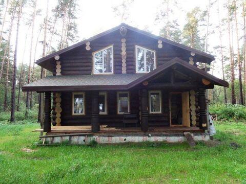 Продажа дома, Кульчаны, Новокузнецкий район, Ул. Боровая