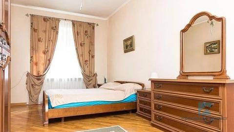 Продажа дома, Краснодар, Ул. Путевая