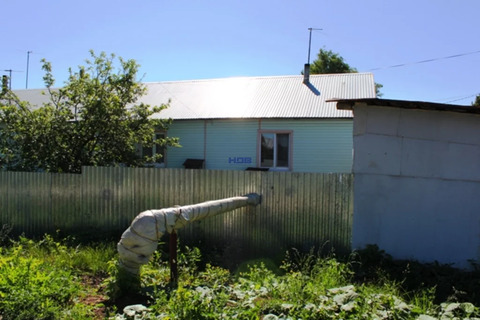 Продажа таунхауса, Иглино, Иглинский район, Ул. Ломоносова