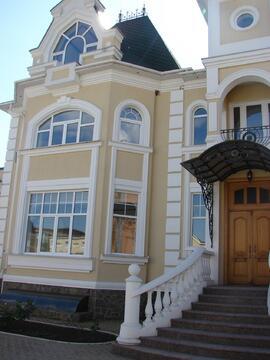Элитный дом 700 кв.м. в самом Центре города Таганрога