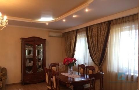 Продажа дома, Краснодар, Улица Янтарная