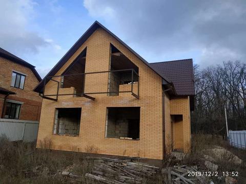 Продажа дома, Шебекино, Ул. Нежуры
