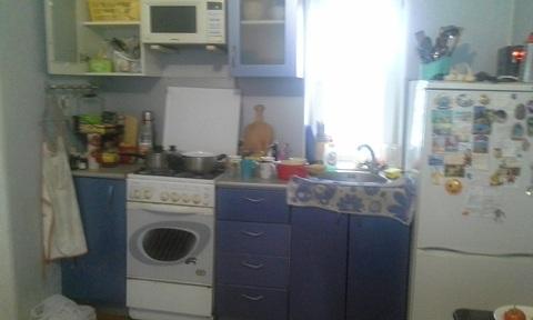 Продаю 2-этажный кирпичный дом