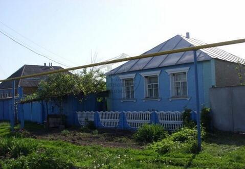 Продажа дома, Купино, Шебекинский район, Лужная 3
