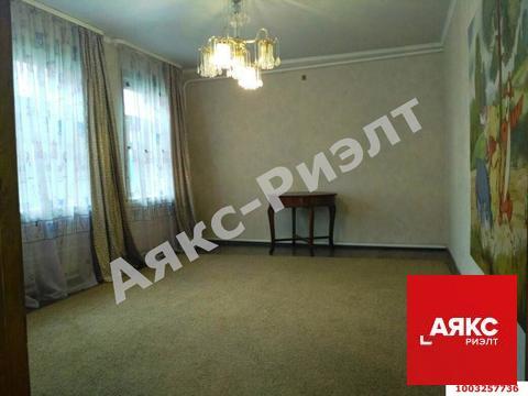 Продажа дома, Елизаветинская, Широкая