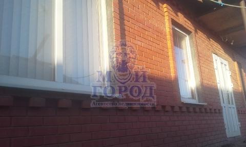 (04471-104). Батайск, продаю кирпичный дом