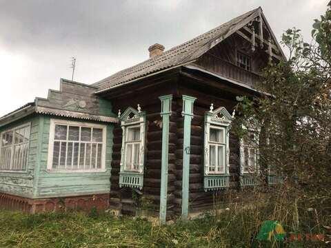 Продажа дома, Плечево, Переславский район, Ул. Центральная