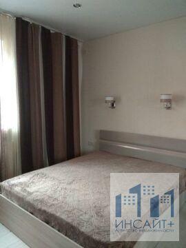 Продам новый дом в Мирном, участок 5 сот