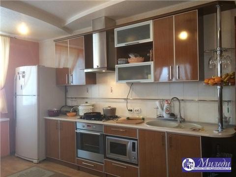 Продажа дома, Батайск, Ул. Северная