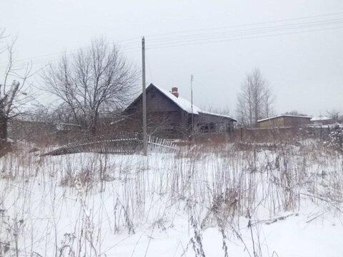 Продаю дом в деревне Рыльково в 5 км. от г. Можайск