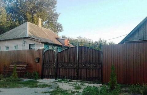 Продажа дома, Ломное, Грайворонский район