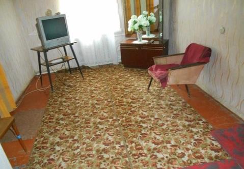 Продается 1-этажный дом, Лакедемоновка