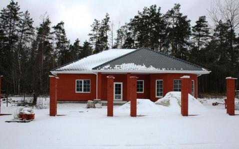 Продажа дома, Новая Таволжанка, Шебекинский район, Ул. Песчаная