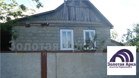 Продажа дома, Смоленская, Северский район, Ул.Буденного улица