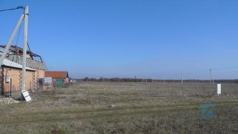 Продажа участка, Краснодар, Улица Полковая