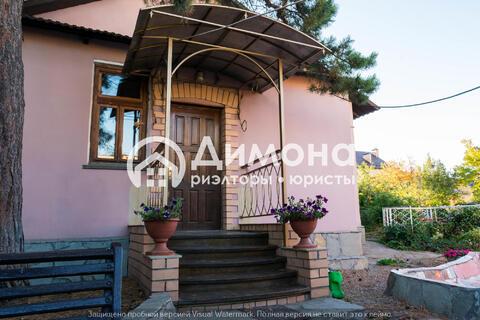 Продажа: 1 эт. жилой дом, пер. Цимлянский