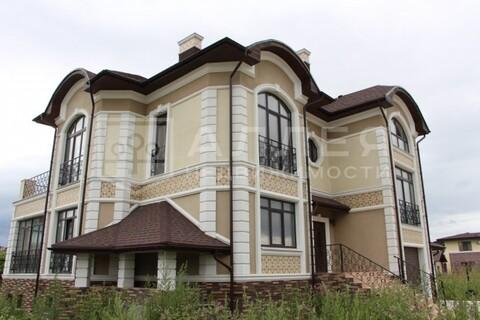 Дом 500 кв.м. Без ремонта на участке 12 сот.