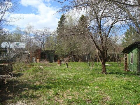 Продажа дома, Истринский район, Западная