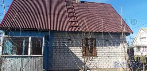 Продажа дома, Ивангород, Кингисеппский район, Песочная ул