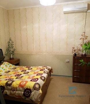Продажа дома, Краснодар, Ул. Главная