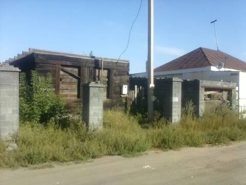 Продажа: онс, ул. Некрасова