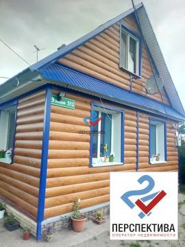 Продажа дома, Иглино, Иглинский район, Ул Ташлинская