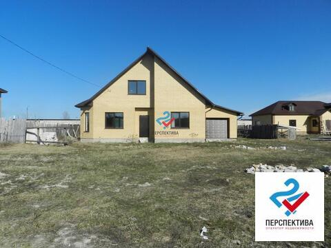 Продажа дома, Фокино, Дятьковский район, Россия