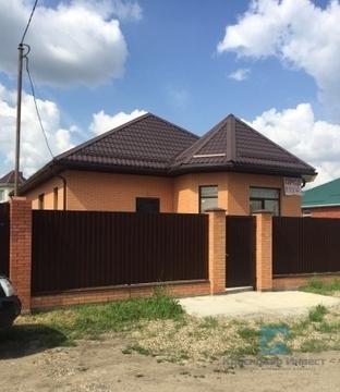 Продажа дома, Краснодар, Улица Уланская