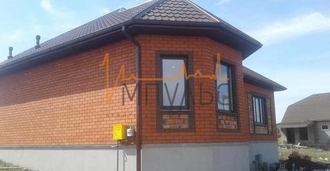 Продажа дома, Северный, Белгородский район, Прохладная