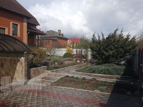 Продажа дома, Курск, Ул. Рябиновая