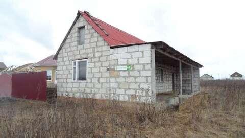 Продажа дома, Дальняя Игуменка, Корочанский район, Ул.Садовая