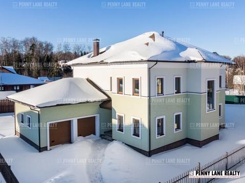 Продажа дома, Зименки, Шатурский район