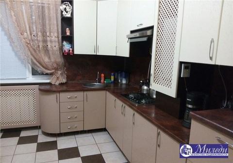Продажа дома, Батайск, Ул. Шмидта
