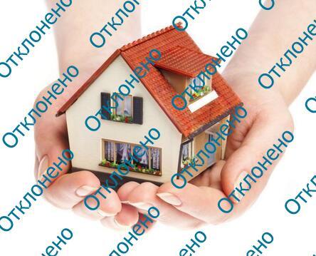 Продаю частный дом