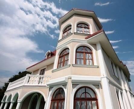 Продажа дома, Сочи, Ул. Клубничная