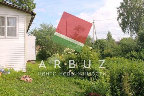 Продажа дома, Аганино, Костромской район
