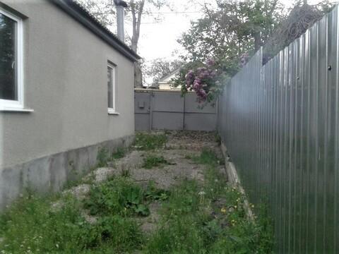 Продается 3-х ком дом ул Юцкая