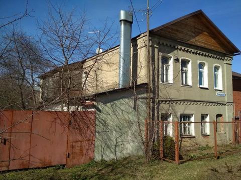 Аренда дома, Ногинск, Богородский г. о, Ул. Залетовой