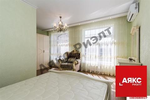 Продажа дома, Краснодар, Константина Образцова
