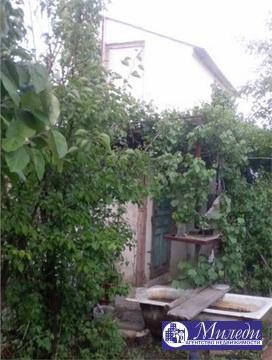 Продажа участка, Батайск, Ул. Коммунаров