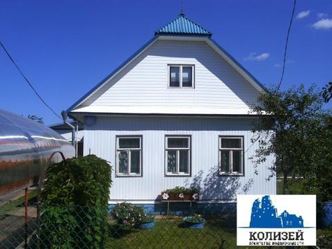 обратился продажа недвижимости в санкт петербурге и ленинградской области был