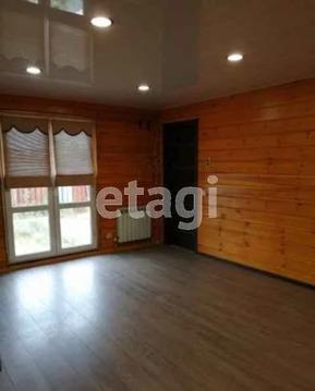 Продам дом 85 кв.м. Северная часть