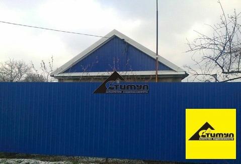 Продажа дома, Новощербиновская, Щербиновский район