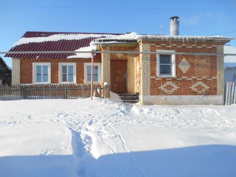 продажа дома в деревне липки киреевского р она возникнут некоторые