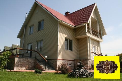 Продажа дома, Калуга, Деревня Тинино