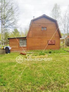 Продажа дома, Лодемка, Приморский район