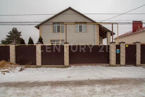 Новый дом по выгодной цене.