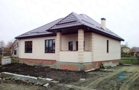 Продажа дома, Краснодар, Улица 3-я Трудовая