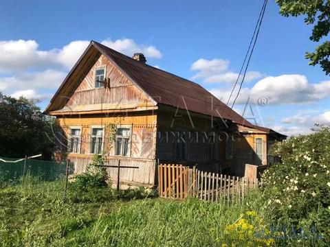 Продажа дома, Раговицы, Кингисеппский район